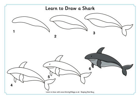 easy to follow step by step instruction sheet