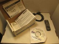 sony recorder icd px312 instructions