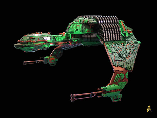 simple lego spaceship instructions