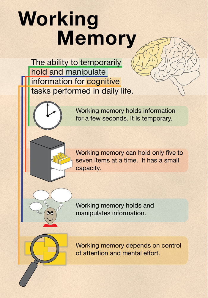 cognitive strategy instruction brain injury