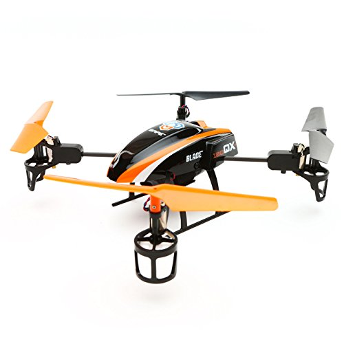 pico qx drone instructions