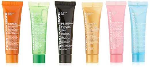 peter thomas roth acne kit instructions