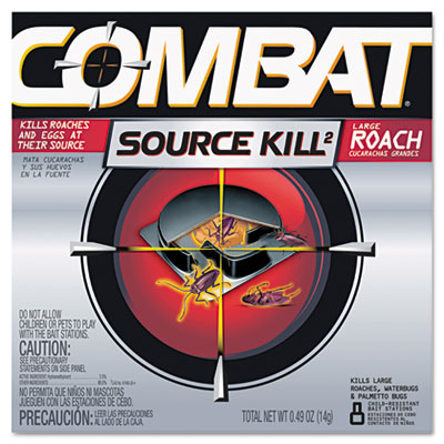 combat max roach killing gel instructions
