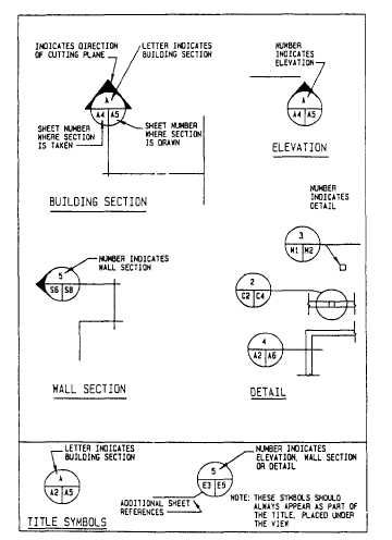 american fire glass installation instructions