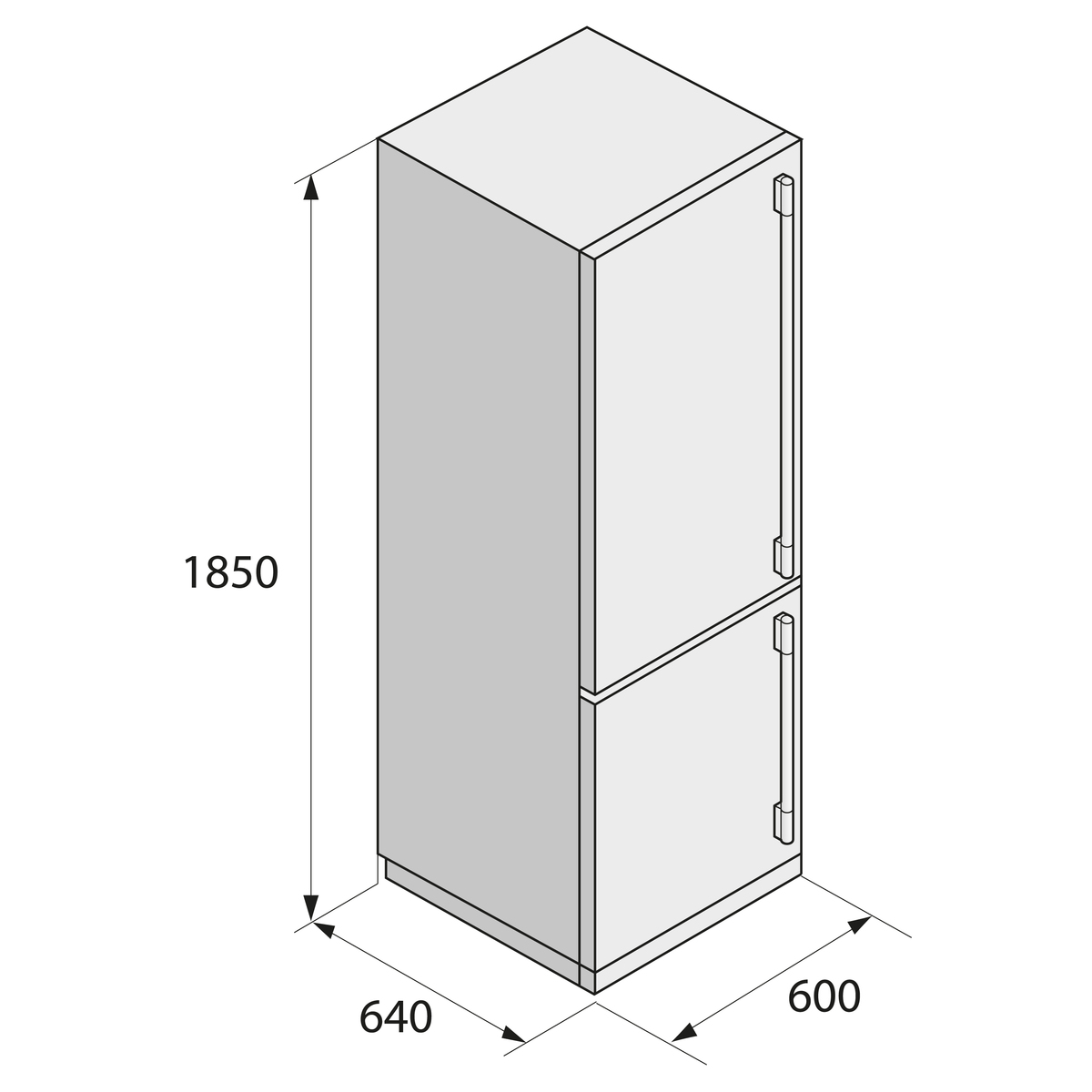 asko o850 oven operating instructions