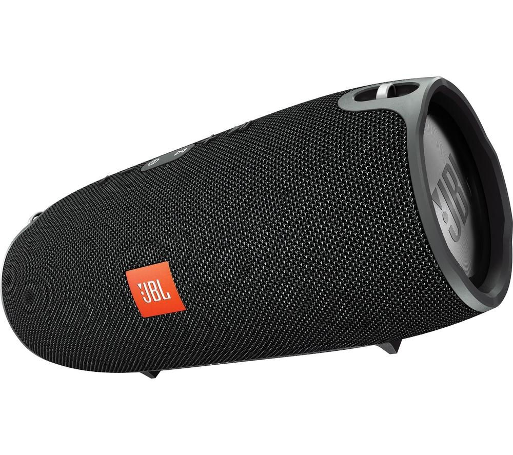 jbl wireless bluetooth speaker instructions